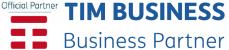 tim-business-partner
